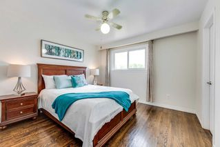 Photo 17: 3297 Grechen Road in Mississauga: Erindale House (2-Storey) for sale : MLS®# W4807876
