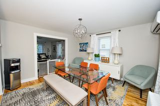 Photo 14: 3440 Windsor Street in Halifax: 4-Halifax West Residential for sale (Halifax-Dartmouth)  : MLS®# 202012356