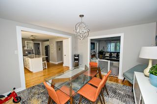 Photo 15: 3440 Windsor Street in Halifax: 4-Halifax West Residential for sale (Halifax-Dartmouth)  : MLS®# 202012356