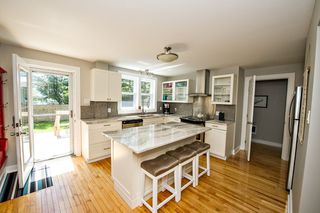 Photo 10: 3440 Windsor Street in Halifax: 4-Halifax West Residential for sale (Halifax-Dartmouth)  : MLS®# 202012356
