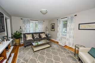 Photo 17: 3440 Windsor Street in Halifax: 4-Halifax West Residential for sale (Halifax-Dartmouth)  : MLS®# 202012356