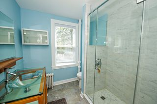 Photo 21: 3440 Windsor Street in Halifax: 4-Halifax West Residential for sale (Halifax-Dartmouth)  : MLS®# 202012356