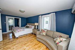 Photo 18: 3440 Windsor Street in Halifax: 4-Halifax West Residential for sale (Halifax-Dartmouth)  : MLS®# 202012356