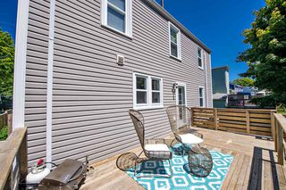 Photo 4: 3440 Windsor Street in Halifax: 4-Halifax West Residential for sale (Halifax-Dartmouth)  : MLS®# 202012356