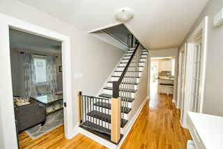 Photo 6: 3440 Windsor Street in Halifax: 4-Halifax West Residential for sale (Halifax-Dartmouth)  : MLS®# 202012356