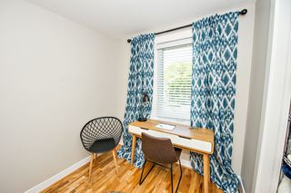 Photo 24: 3440 Windsor Street in Halifax: 4-Halifax West Residential for sale (Halifax-Dartmouth)  : MLS®# 202012356
