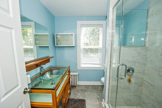 Photo 22: 3440 Windsor Street in Halifax: 4-Halifax West Residential for sale (Halifax-Dartmouth)  : MLS®# 202012356