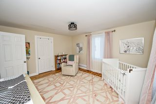 Photo 28: 3440 Windsor Street in Halifax: 4-Halifax West Residential for sale (Halifax-Dartmouth)  : MLS®# 202012356