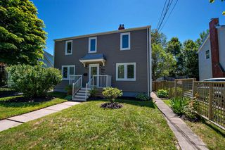Photo 2: 3440 Windsor Street in Halifax: 4-Halifax West Residential for sale (Halifax-Dartmouth)  : MLS®# 202012356