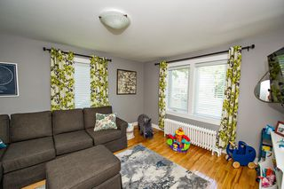 Photo 9: 3440 Windsor Street in Halifax: 4-Halifax West Residential for sale (Halifax-Dartmouth)  : MLS®# 202012356