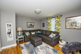 Photo 8: 3440 Windsor Street in Halifax: 4-Halifax West Residential for sale (Halifax-Dartmouth)  : MLS®# 202012356