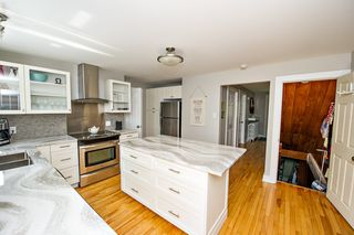 Photo 12: 3440 Windsor Street in Halifax: 4-Halifax West Residential for sale (Halifax-Dartmouth)  : MLS®# 202012356