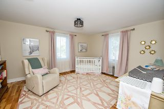 Photo 27: 3440 Windsor Street in Halifax: 4-Halifax West Residential for sale (Halifax-Dartmouth)  : MLS®# 202012356