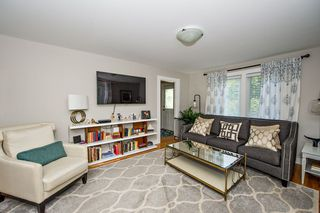 Photo 16: 3440 Windsor Street in Halifax: 4-Halifax West Residential for sale (Halifax-Dartmouth)  : MLS®# 202012356