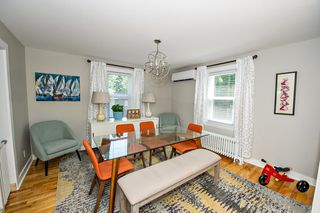 Photo 13: 3440 Windsor Street in Halifax: 4-Halifax West Residential for sale (Halifax-Dartmouth)  : MLS®# 202012356