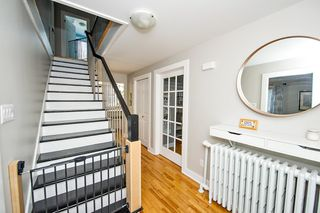 Photo 7: 3440 Windsor Street in Halifax: 4-Halifax West Residential for sale (Halifax-Dartmouth)  : MLS®# 202012356