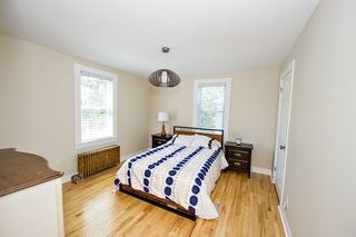 Photo 25: 3440 Windsor Street in Halifax: 4-Halifax West Residential for sale (Halifax-Dartmouth)  : MLS®# 202012356