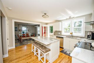 Photo 11: 3440 Windsor Street in Halifax: 4-Halifax West Residential for sale (Halifax-Dartmouth)  : MLS®# 202012356