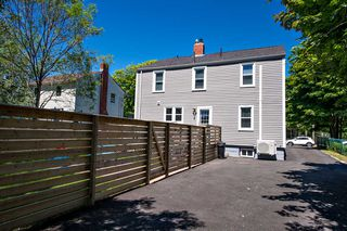 Photo 5: 3440 Windsor Street in Halifax: 4-Halifax West Residential for sale (Halifax-Dartmouth)  : MLS®# 202012356