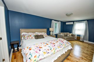 Photo 19: 3440 Windsor Street in Halifax: 4-Halifax West Residential for sale (Halifax-Dartmouth)  : MLS®# 202012356