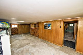 Photo 29: 3440 Windsor Street in Halifax: 4-Halifax West Residential for sale (Halifax-Dartmouth)  : MLS®# 202012356