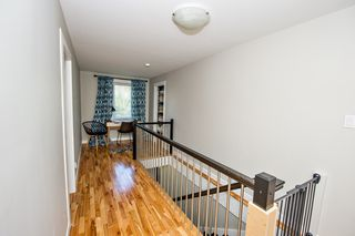 Photo 23: 3440 Windsor Street in Halifax: 4-Halifax West Residential for sale (Halifax-Dartmouth)  : MLS®# 202012356