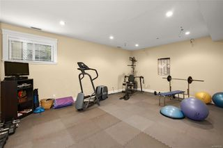 Photo 21: 337 Cotlow Rd in : Co Royal Bay Single Family Detached for sale (Colwood)  : MLS®# 850181
