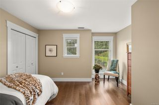 Photo 37: 337 Cotlow Rd in : Co Royal Bay Single Family Detached for sale (Colwood)  : MLS®# 850181