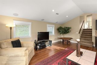 Photo 28: 337 Cotlow Rd in : Co Royal Bay Single Family Detached for sale (Colwood)  : MLS®# 850181