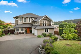 Photo 11: 337 Cotlow Rd in : Co Royal Bay Single Family Detached for sale (Colwood)  : MLS®# 850181
