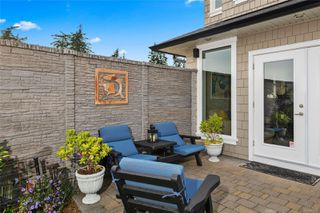 Photo 8: 337 Cotlow Rd in : Co Royal Bay Single Family Detached for sale (Colwood)  : MLS®# 850181
