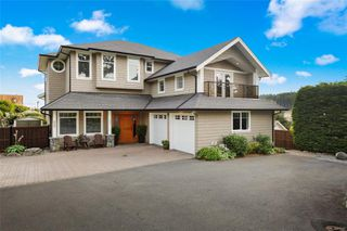 Photo 12: 337 Cotlow Rd in : Co Royal Bay Single Family Detached for sale (Colwood)  : MLS®# 850181