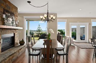 Photo 16: 337 Cotlow Rd in : Co Royal Bay Single Family Detached for sale (Colwood)  : MLS®# 850181
