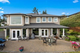 Photo 10: 337 Cotlow Rd in : Co Royal Bay Single Family Detached for sale (Colwood)  : MLS®# 850181