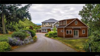 Photo 4: 337 Cotlow Rd in : Co Royal Bay Single Family Detached for sale (Colwood)  : MLS®# 850181