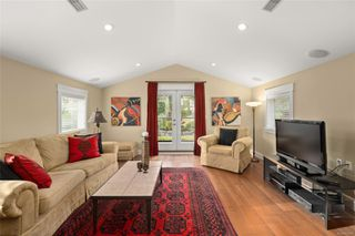 Photo 27: 337 Cotlow Rd in : Co Royal Bay Single Family Detached for sale (Colwood)  : MLS®# 850181