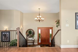Photo 24: 337 Cotlow Rd in : Co Royal Bay Single Family Detached for sale (Colwood)  : MLS®# 850181