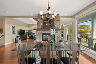 Photo 20: 337 Cotlow Rd in : Co Royal Bay Single Family Detached for sale (Colwood)  : MLS®# 850181
