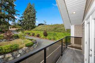 Photo 5: 337 Cotlow Rd in : Co Royal Bay Single Family Detached for sale (Colwood)  : MLS®# 850181