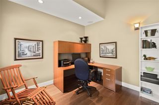 Photo 23: 337 Cotlow Rd in : Co Royal Bay Single Family Detached for sale (Colwood)  : MLS®# 850181