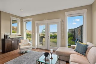 Photo 19: 337 Cotlow Rd in : Co Royal Bay Single Family Detached for sale (Colwood)  : MLS®# 850181
