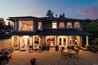 Photo 3: 337 Cotlow Rd in : Co Royal Bay Single Family Detached for sale (Colwood)  : MLS®# 850181