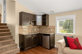 Photo 29: 337 Cotlow Rd in : Co Royal Bay Single Family Detached for sale (Colwood)  : MLS®# 850181