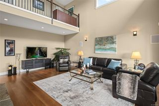 Photo 14: 337 Cotlow Rd in : Co Royal Bay Single Family Detached for sale (Colwood)  : MLS®# 850181