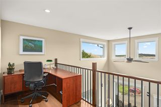Photo 26: 337 Cotlow Rd in : Co Royal Bay Single Family Detached for sale (Colwood)  : MLS®# 850181