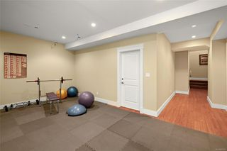 Photo 22: 337 Cotlow Rd in : Co Royal Bay Single Family Detached for sale (Colwood)  : MLS®# 850181