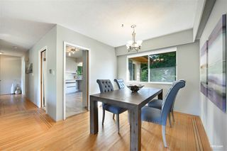 Photo 7: 5308 SARATOGA Drive in Delta: Cliff Drive House for sale (Tsawwassen)  : MLS®# R2488264