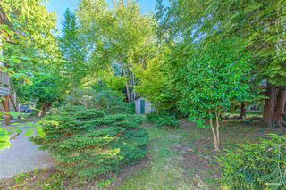 Photo 29: 5308 SARATOGA Drive in Delta: Cliff Drive House for sale (Tsawwassen)  : MLS®# R2488264