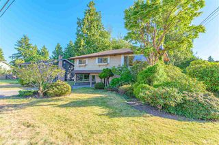 Photo 27: 5308 SARATOGA Drive in Delta: Cliff Drive House for sale (Tsawwassen)  : MLS®# R2488264