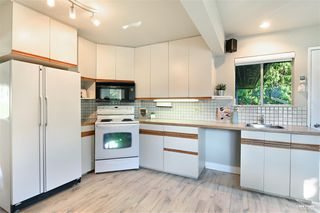 Photo 9: 5308 SARATOGA Drive in Delta: Cliff Drive House for sale (Tsawwassen)  : MLS®# R2488264